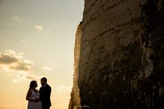 London Bride, London Wedding, Wedding Photographer London, Destination Wedding Photographer, Wedding Venues, Wedding Photos, Civil Ceremony, Wedding Photo Inspiration, Photojournalism