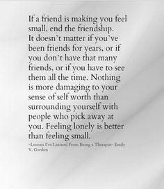 Best quotes hurt feelings family lets go Ideas New Quotes, Great Quotes, Words Quotes, Quotes To Live By, Funny Quotes, Life Quotes, Inspirational Quotes, Sayings, Qoutes