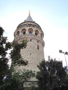 Istambul - Turkish