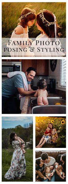Urban family photography raleigh nc heather c johnson for Urban family photo ideas