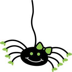 Halloween - spider2.png - Minus