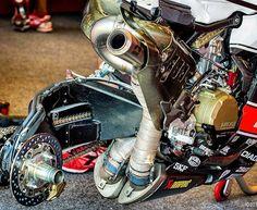 Ducati Motogp, Moto Ducati, Ducati Motorcycles, Street Bikes, Road Bikes, Ducati Hypermotard, Pit Bike, Dirtbikes, Super Bikes