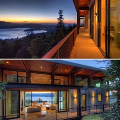 With sweeping views of the San Juan Islands and beyond, this Orcas Island listing is truly a diamond in the rough. MLS: 376878