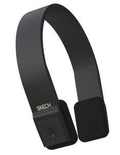 Save $ 49.01 order now Skech BluePulse Wireless Headphones – Black at Wire