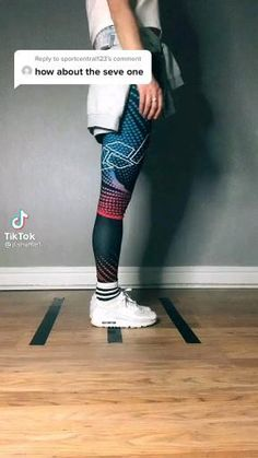 Steps Dance, Cool Dance Moves, Dance Tips, Dance Poses, Hip Hop Dance Videos, Dance Workout Videos, Dance Music Videos, Dance Choreography Videos, Dancer Workout