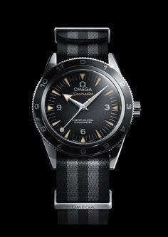 the-definitive-bond-omega-seamaster-300-spectre-limited-edition-21.jpg (1000×1412)