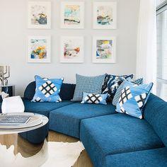#Universal #home #design #interior
