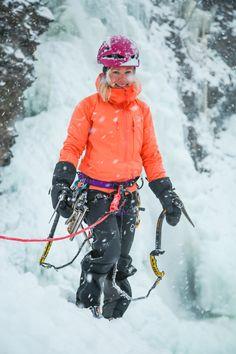 Norrøna trollveggen Gore-Tex Pro Light Jacket til dame Light Jacket, Gore Tex, Mountaineering, Jackets For Women, Winter Jackets, Workout Plans, Boots, Fashion, Crotch Boots