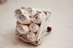 artefatti : eco-gioielli di carta!! eco paper jewellery!!