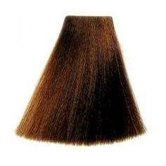 Βαφή UTOPIK 60ml Νο 7.35 - Ξανθό Ντορέ Μαονί Η UTOPIK είναι η επαγγελματική βαφή μαλλιών της HIPERTIN.  Συνδυάζει τέλεια κάλυψη των λευκών (100%), περισσότερη διάρκεια  έως και 50% σε σχέση με τις άλλες βαφές ενώ παράλληλα έχει  καλλυντική δράση χάρις στο χαμηλό ποσοστό αμμωνίας (μόλις 1,9%)  και τα ενεργά συστατικά της.  ΑΝΑΛΥΤΙΚΑ στο www.femme-fatale.gr. Τιμή €4.50