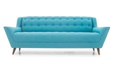 JOYBIRD furniture. Fitzgerald Sofa