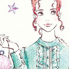 Akira, Artworks, Cinderella, Disney Characters, Fictional Characters, Disney Princess, Fantasy Characters, Disney Princesses, Disney Princes
