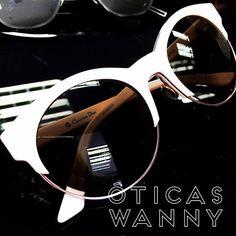 Dior Sideral está chegando nas Óticas Wanny. Se ainda não reservou o seu não perca tempo! #vemprawanny #reserve #dior #sideral #rosa #rose #variascores #diorsideral #amamos #oculos #sol #compreonline #shop #oticaswanny