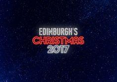 Edinburgh's Christmas is a spectacular, six-week season of festive entertainment in the heart of the city centre. Christmas In Scotland, Edinburgh Christmas, Edinburgh Uk, Christmas Markets, Christmas 2016, Scotland Travel, Scotland Trip, Iphone Photography, In The Heart