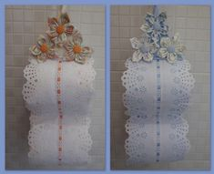 1 million+ Stunning Free Images to Use Anywhere Sewing Aprons, Dress Sewing Patterns, Sewing Projects, Projects To Try, Sewing Ideas, Free To Use Images, Finding Yourself, Embroidery, Crochet