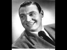 My favorite Frankie Laine:  Rawhide, Strange Lady In Town, Don't It Make My Baby Blue, Moonlight Gambler, That's My Desire