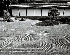 Kyoto, Japan, Asia: The Tofuku-ji Temple