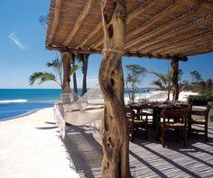 Nuevo Vallarta Hotels - RIU - Nuevo Vallarta Mexico Hotel Resorts, Nayarit