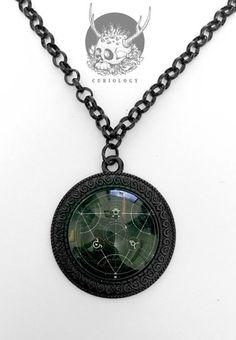 Necklaces – Curiology Ltd