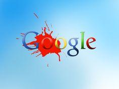 Fotó - Google Fotók