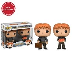 Search results for harry potter | Pop Price Guide