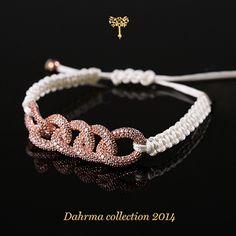 #Joyeria #Jewelry #Accessories #Bracelet