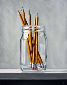 Drawing pencil simple still life 26 Trendy Ideas Drawing pencil simple still life 26 Trendy Still Life Drawing, Painting Still Life, Still Life Art, Pintura Graffiti, Cristal Art, Polychromos, Still Life Photography, Photography Collage, Abstract Photography