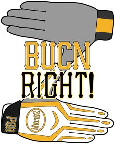 Your Buc'n right I believe!!!