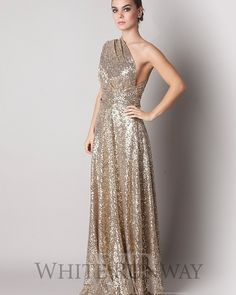 2018 Long Sequind Rose Gold/Champagne Bridesmaid Dresses Maid Of Honor Convertiable Maternity Plus Size Country Dresses 10291137 _ {categoryName} - AliExpress Mobile Version - Champagne Bridesmaid Dresses, Sequin Bridesmaid Dresses, Wedding Dresses, Bridesmaid Ideas, Wedding Attire, Prom Dresses, Maid Of Honour Dresses, Maid Of Honor, Multi Way Dress