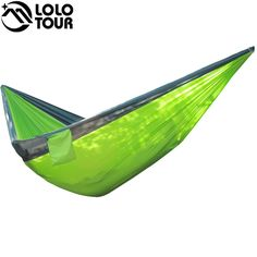 8.96$  Watch here - http://alih7o.shopchina.info/go.php?t=32658713057 - 320*200cm Ultra-Large 2-3 People Sleeping Parachute Hammock Chair Hamak Garden Swing Hanging Outdoor  Hamacas Camping 125*78'' 8.96$ #buyonlinewebsite