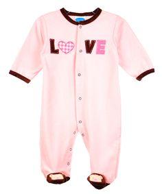 cute, $6 #LuvCookies