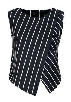 Bayan Bluz Seçenekleri | ONDO