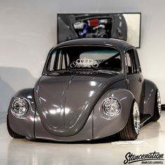 Euro Minions — stancenation: More of this bug on...
