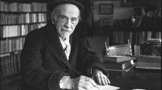 Pío Baroja, el árbol de la Ciencia y más. | Matemolivares