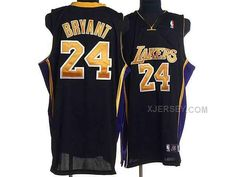 http://www.xjersey.com/lakers-24-kobe-bryant-black-gold-number-jerseys.html Only$34.00 #LAKERS 24 #KOBE BRYANT BLACK GOLD NUMBER JERSEYS #Free #Shipping!