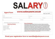 Work with us and earn Big | apply now and make a leaving  |salarysure  #changeyourself #Change