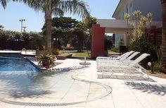 Atérmica Sépia - Arquiteto José Ferre #piso #design #arquitetura #castelatto #decor #decoração #sofisticacao #textura #inovacao #areaexterna #piscina #piscinadiferente #top #floor #pool #swimmingpool #areaexternal #topoftheday #zonaexterior #exterior #outdoorarea # athermalfloors #pisosatermicos #pisoquenaoaquece #naoaquece #conforto #piscinas