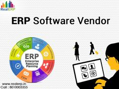 Focused to bring you the most amazing experience that streamlines the process of #RealEstateBusinessManagement through our services, to automate your business work flow. See more @ http://bit.ly/2lU1PPj #RealERP #ERPSoftwareVendor