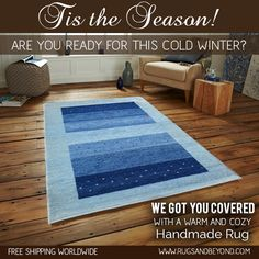 Tuesdaymotivation With Istandwithshane Buy Timeless Rugs Now Pay