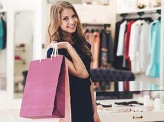 Survey reveals retailers with best customer experience - Lafestar