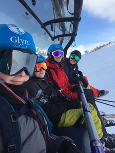 Nothing beats that feeling after a good day on the slopes! Check out our February half term school ski trips deals. Snowboarding, Skiing, Ski Trips, Best Ski Resorts, Best Skis, Beats, February, School, Check