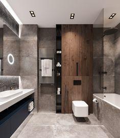 Unbelievable 25 Beegcom Best Furniture Store Langley, Home Design & Decor Shopping App Bathroom Lighting Design, Washroom Design, Toilet Design, Bathroom Design Luxury, Bathroom Layout, Modern Bathroom Design, Bathroom Ideas, Loft Interior, Best Interior Design