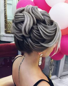 updo,wedding hairstyles for long hair half up,wedding hairstyles updos,wedding hair ideas, indian wedding hairstyles for long hair, wedding hairstyles for medium length hair, wedding hairstyles updo, wedding hairstyles for bridesmaids, wedding hairstyles with veil, wedding hairstyles short hair, wedding hairstyles down,