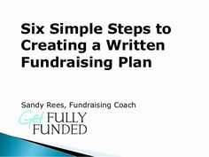 Fundraising event Planning Template Best Of 6 Simple Steps to Creating A Written Fundraising Plan Survey Template, Action Plan Template, Checklist Template, Business Plan Template, Church Fundraisers, Fundraising Events, Free Invitation Templates, Proposal Templates, Event Checklist
