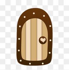 Desenhos animados Porta,A clássica Porta,Material de clássica,Tipo de Porta,Desenhos,animados,Porta,Desenho,Animado,clássico,Da,A,clássica,Material,Tipo?share=3