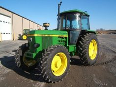 John Deere Agricultural Equipment    http://www.rockanddirt.com/equipment-for-sale/JOHN-DEERE/agricultural-equipment