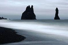 iceland - Recherche Google