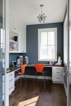 urban home office wall color eclipse accent wall color on best office colors for productivity id=18846