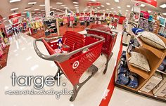 Target - a favorite destination for snacks, treats, and everything we need!    https://www.christchurchschool.org/podium/default.aspx?t=131098=1