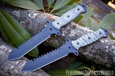 TOPS Knives SURV-TAC 7 As most dedicated followers of the Discovery Channel's hit show… - See more at: http://www.personaldefenseworld.com/2013/05/tops-knives-surv-tac-7/#img_9898_phatchfinal